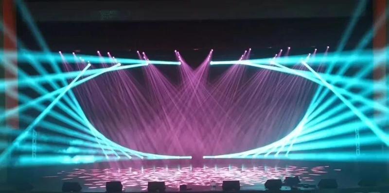 舞臺燈光.jpg