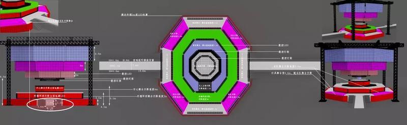 舞台结构.jpg