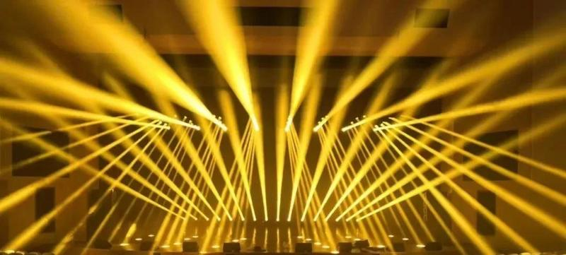 舞臺燈光3.jpg