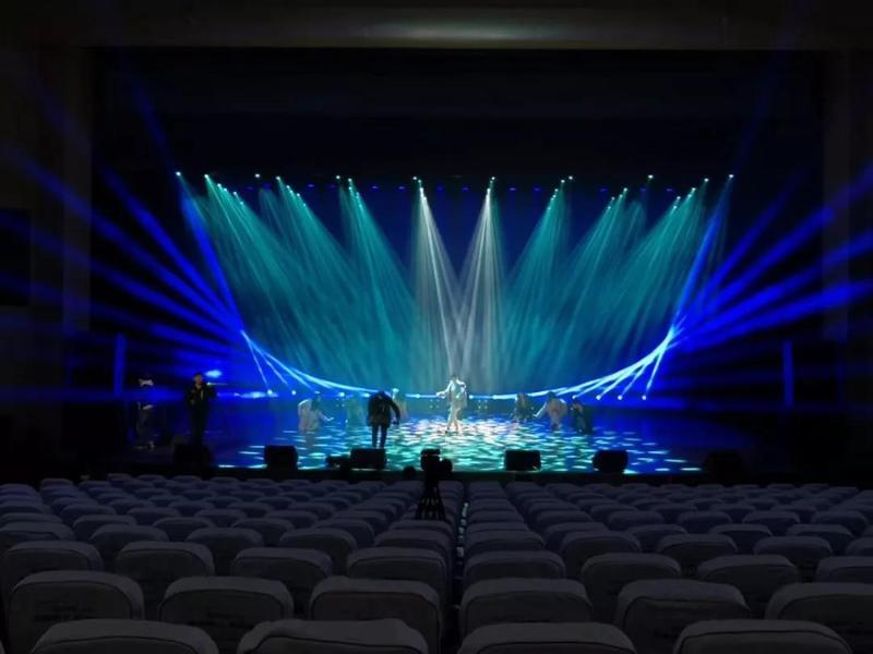 室內劇場.jpg
