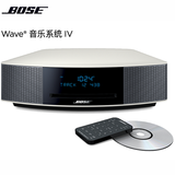 BOSE Wave music system III 妙韵音乐系统 蓝牙