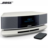 BOSE Wave SoundTouch IV 妙韵4代 蓝牙